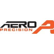 Aero Precision coupons