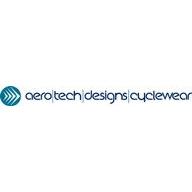 Aero Tech Designs coupons