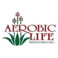 Aerobic Life coupons