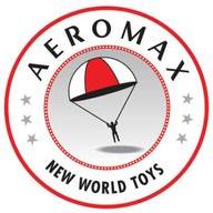 Aeromax Toys coupons