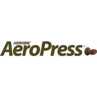 AeroPress coupons