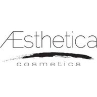 Aesthetica coupons