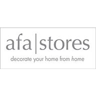 Afa Stores coupons