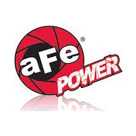 aFe Power coupons