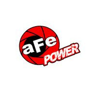 aFe coupons