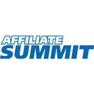 Affiliate Summit coupons