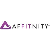 Affitnity coupons