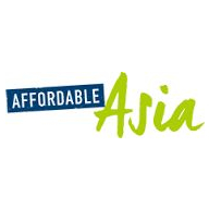 Affordable Asia coupons