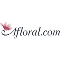 Afloral.com coupons