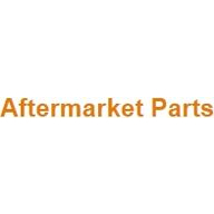 Aftermarket Parts coupons