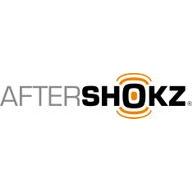 AfterShokz coupons