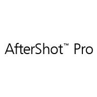 Aftershot Pro coupons