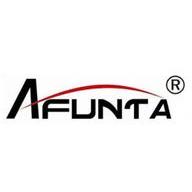AFUNTA coupons