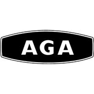 AGA coupons