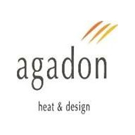 Agadon Heat & Design coupons