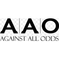 AGAINST ALL ODDS coupons