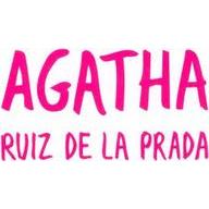 Agatha Ruiz De La Prada coupons