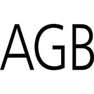 AGB coupons