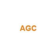 AGC coupons