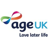 Age UK coupons