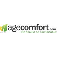 AgeComfort.com coupons
