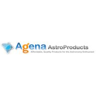Agena Astro Products coupons