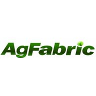 Agfabric coupons