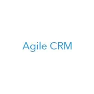 Agile CRM coupons