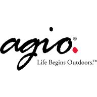 Agio coupons