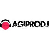 Agiprodj coupons