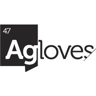 Agloves coupons