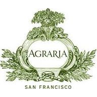 Agraria San Francisco coupons