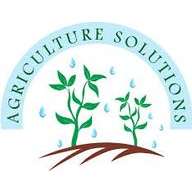 Agriculture Solutions coupons