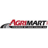 Agrimart coupons