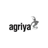 Agriya coupons