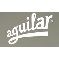 Aguilar coupons