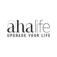 AHAlife coupons