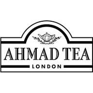 Ahamd Tea of London coupons