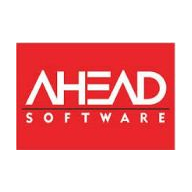 Ahead Software coupons