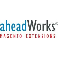 AheadWorks coupons