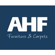 AHF coupons
