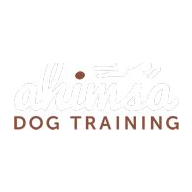 Ahimsa Dog Training coupons