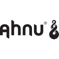 Ahnu coupons