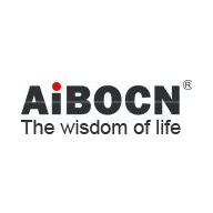 Aibocn coupons