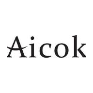 Aicok coupons