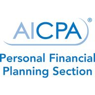 AICPA Store coupons