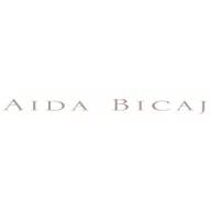 AIDA BICAJ coupons