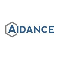 Aidance coupons