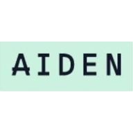 Aiden coupons