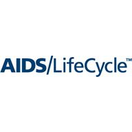 AIDS/LifeCycle coupons